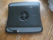 cooler for laptop in Fort Campbell, Kentucky