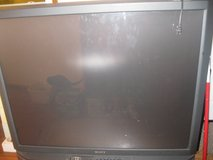 sony tv in Fort Campbell, Kentucky