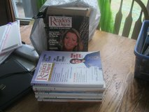 large print readers digest in Fort Campbell, Kentucky