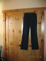 Misses JAG 8T Boot Cut Trouser in Kingwood, Texas