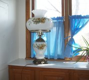 2 Lamps  **Reduced** in Naperville, Illinois