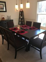 Dining Set with Buffet in Fort Campbell, Kentucky