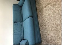 Needing Couch for Office in Okinawa, Japan