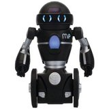 WowWee MIP Personal Robot (Black) in Plainfield, Illinois