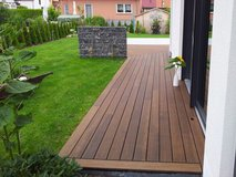 Patio designing | Lawn & Landscaping | Yard maintenance in Ramstein, Germany