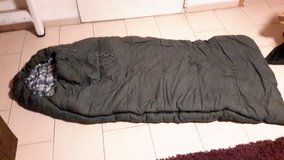 Wenzel Sleeping Bag in Ramstein, Germany