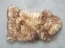 Sheepskin   rug in Cambridge, UK