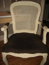 Side Chair in Elgin, Illinois