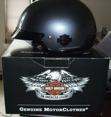 Motorcycle Helmet - HD in Bartlett, Illinois