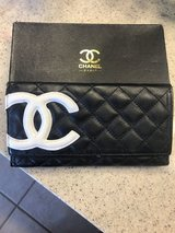 Chanel Wallet in Glendale Heights, Illinois