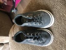 Vans toddler size 6 in 29 Palms, California