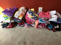 Girl clothes (24 month/2T) in Ruidoso, New Mexico