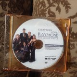 Everybody Loves Raymond Series Finale/bonus material in Chicago, Illinois
