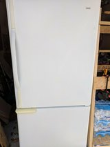 Kenmore Refridgerator in Norfolk, Virginia
