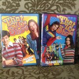 That 70's Show seasons 1&2 in Chicago, Illinois
