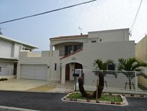 #COSTA-1 AND 5 BRAND NEW HOUSE in Okinawa, Japan
