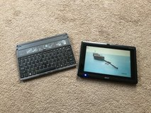 """ICONIA TAB W500P-BZ841 10.1"""" Tablet PC AMD C-Series 1.0GHz 2GB RAM 32GB HDD in Fort Drum, New York"""
