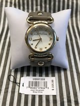 Marc Jacobs Watch in San Diego, California