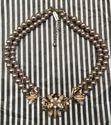 The Limited, Costume Jewelry Necklace in San Diego, California