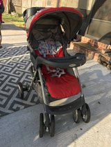 Excellent condition Graco Baby Stroller!!! in Warner Robins, Georgia