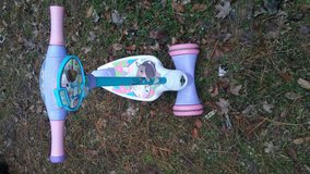 doc mcstuffins scooer in Fort Campbell, Kentucky