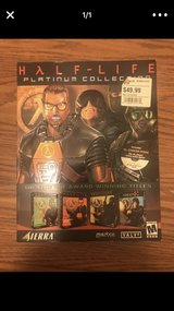 collectors edition pc game in Fort Knox, Kentucky