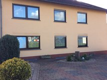 Apartment for rent in Speicher in Spangdahlem, Germany