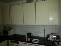 HIGH QUALITY POGGENPOHL KITCHEN ( PENDING PICKUP) in Ramstein, Germany