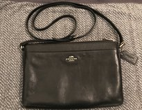 Coach  Black Cross body in San Diego, California