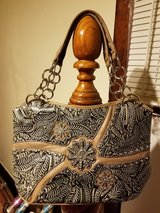 (Brand New) Purse in Kankakee, Illinois