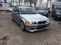 BMW 318 M packet AUTOMATIC-A/C in Aviano, IT