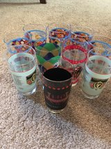 Be Ready for Derby Day - 10 Kentucky Derby Glasses in Chicago, Illinois