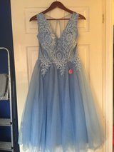 Beautiful New with tags. chi chi boutique dresses in Lakenheath, UK