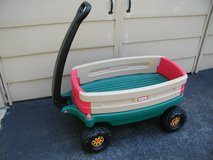 Child's Wagon (Excellent Cond.) in Cherry Point, North Carolina