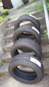 Brand NEW summer tires for sale!!!! WI in Schweinfurt, Germany