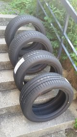 Brand NEW summer tires for sale!!! S in Schweinfurt, Germany