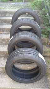 Brand NEW summer tires for sale!!! H in Schweinfurt, Germany