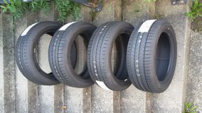 Brand NEW summer tires for sale!!! BH in Schweinfurt, Germany