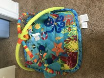 Baby Play mat in Beaufort, South Carolina
