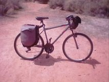 NEW! Mountain Touring Bike in St George, Utah