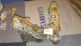 women shoes in Fort Campbell, Kentucky