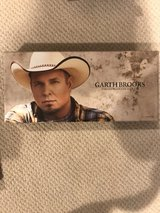Garth brooks ultimate collection in Naperville, Illinois