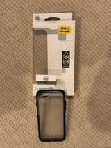 otter box in St. Charles, Illinois
