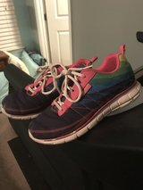 Reduced: Champion Girls Sneakers in Joliet, Illinois