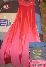 prom dress long in Fort Campbell, Kentucky