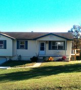 Ranch style home  Ready to move in St Robert Mo. in Fort Leonard Wood, Missouri
