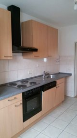 apartment for rent - 3 Bedroom- 1.5 bath in Spangdahlem, Germany