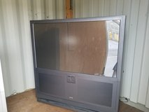 Free console tv in Okinawa, Japan