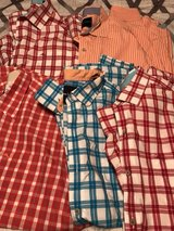 Men's Tommy Bahama XL Lot in St. Louis, Missouri