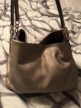 Authentic Coach handbag in St. Louis, Missouri